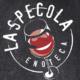 Enoteca_la_specola