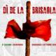 Di_de_la_brisaola_staypiuro
