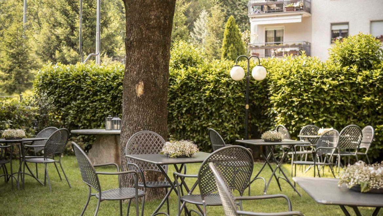 Gallery_giardino_delle_pere_staypiuro